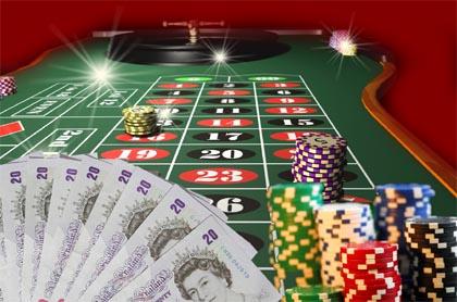 Elija el mejor casino online para usted