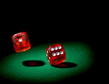 online casino ohne bonus stars games casino