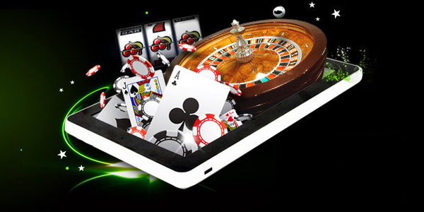 casino online mobile amerikan poker 2
