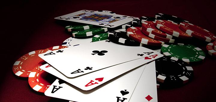 Un Casino Online